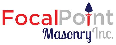 FocalPoint Masonry